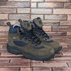 Coleman Waterproof GoreTex Hiking Boot - Women's 6